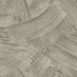 Essence Sand Swirl Wallpaper ES70807 By Wallquest Ecochic For Today Interiors